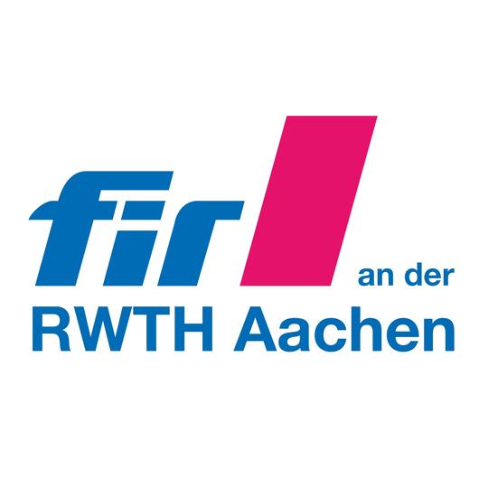 FIR an der RWTH Aachen