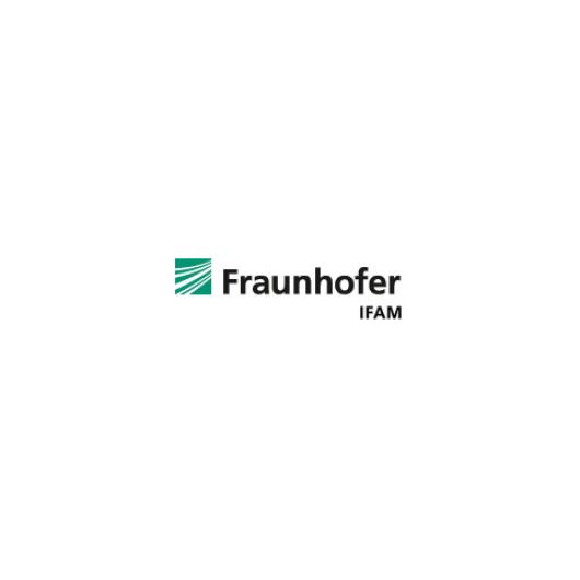 Fraunhofer-Institut IFAM