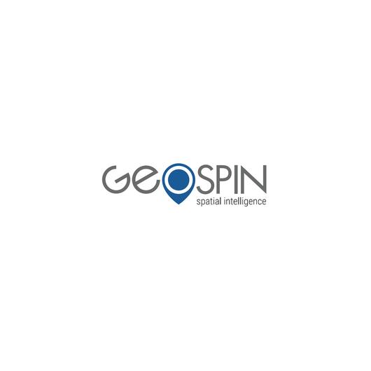 Geospin