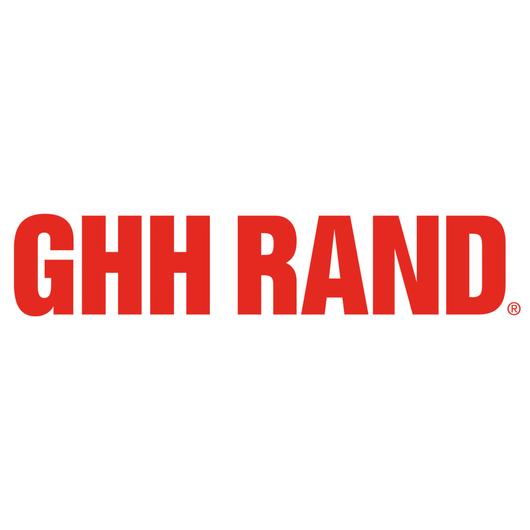 GHH Rand