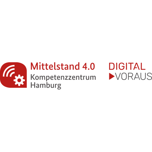 Mittelstand 4.0-Kompetenzzentrum Hamburg