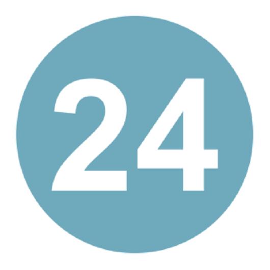 hytrade24
