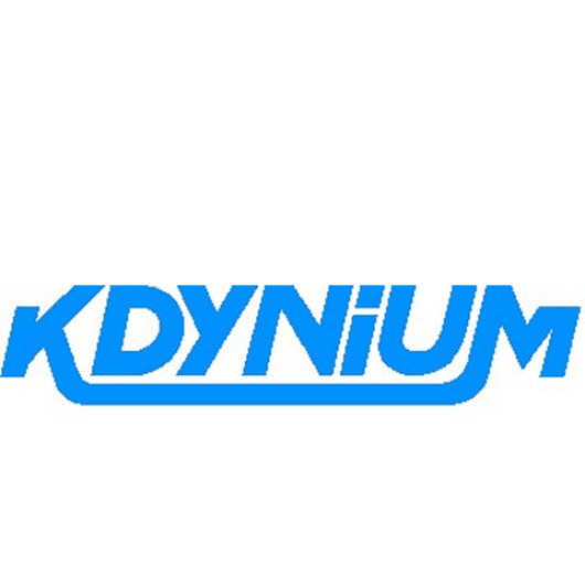 KDYNIUM a.s.