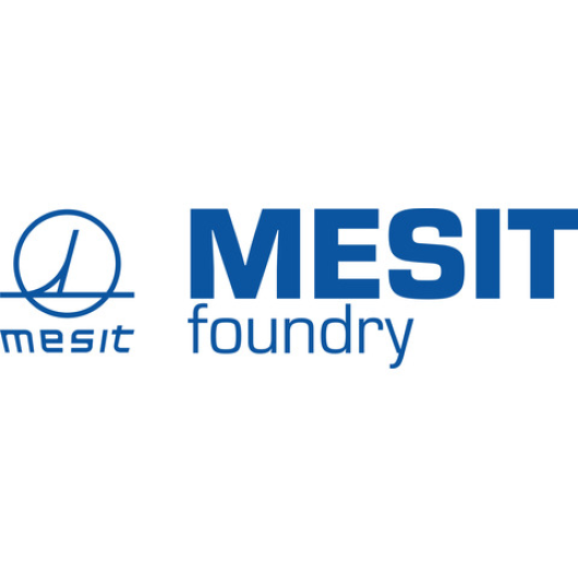 MESIT foundry, a.s.