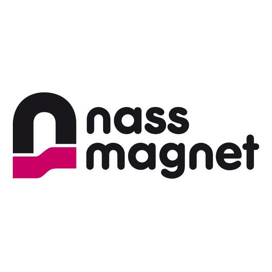 Nass Magnet Hungária