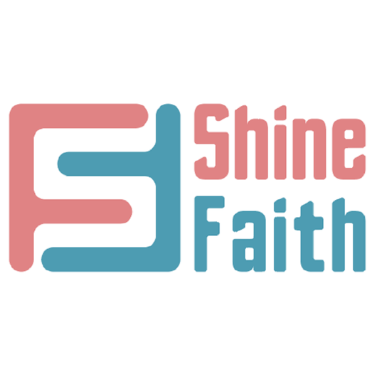 Shine Faith