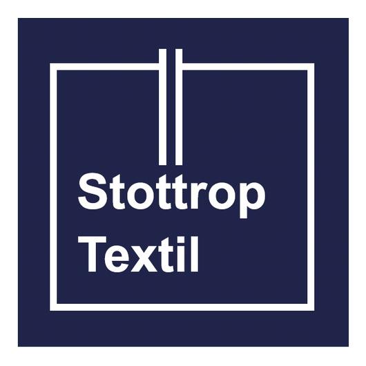 Stottrop-Textil