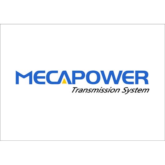 MecaPower Transmission System