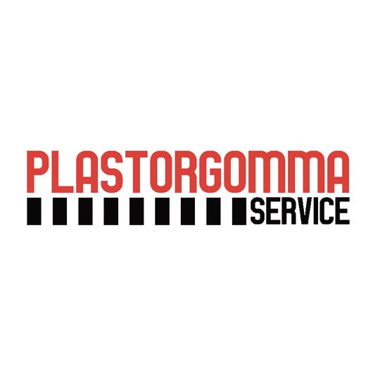 Plastorgomma Service