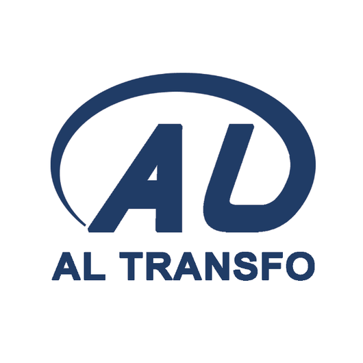Al Transfo Technology
