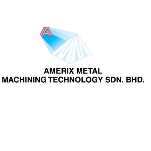 Amerix Metal Machining