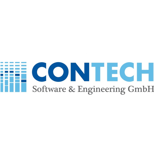 Contech Software & Engineering