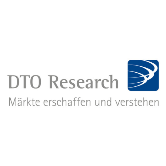 DTO Consulting
