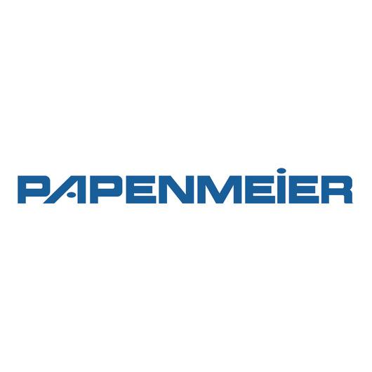Papenmeier, F.H.