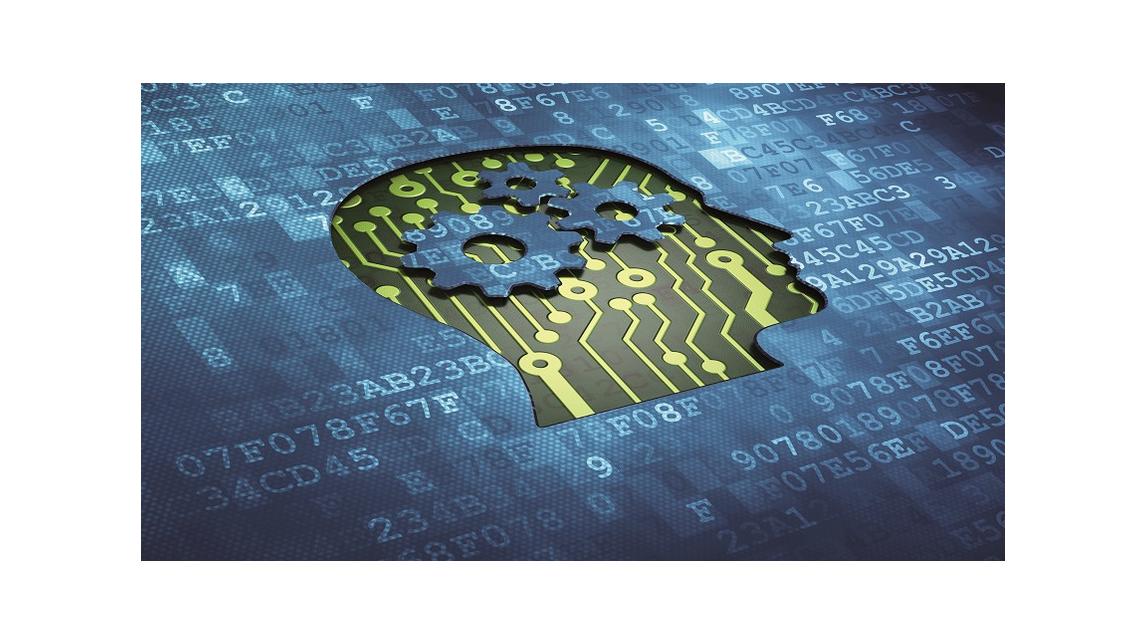 Logo Elektronische Systeme und Entwicklungen