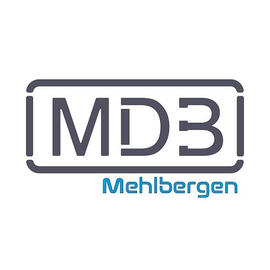 MDB Mehlberger Druckerbau
