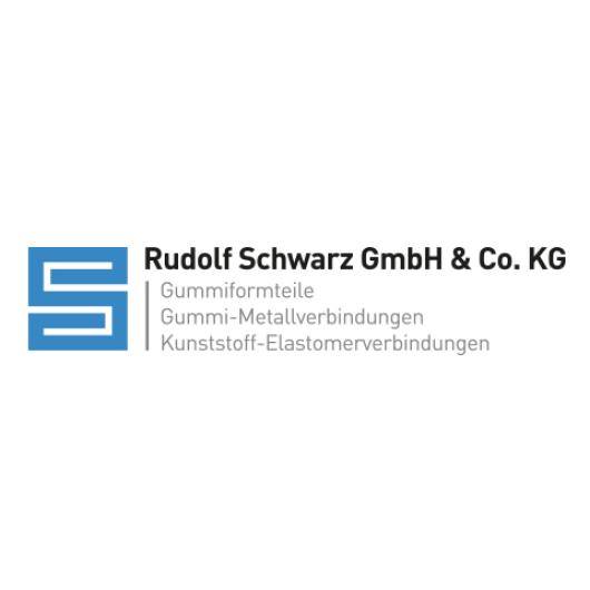Schwarz, Rudolf