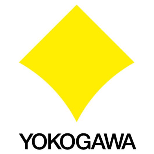 Yokogawa Deutschland