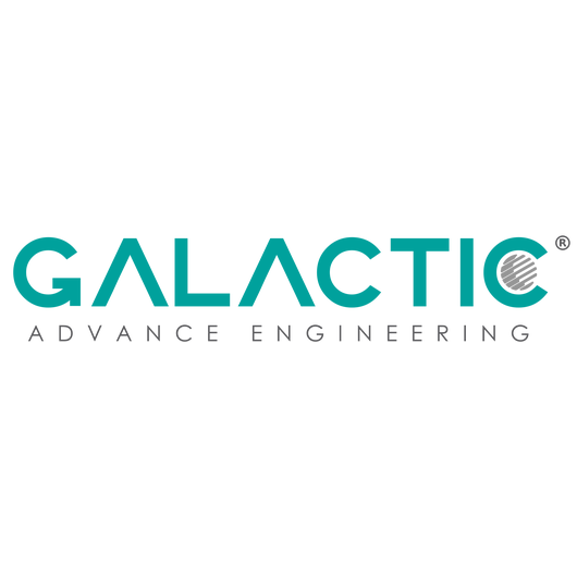 Galactic Advance Engineering