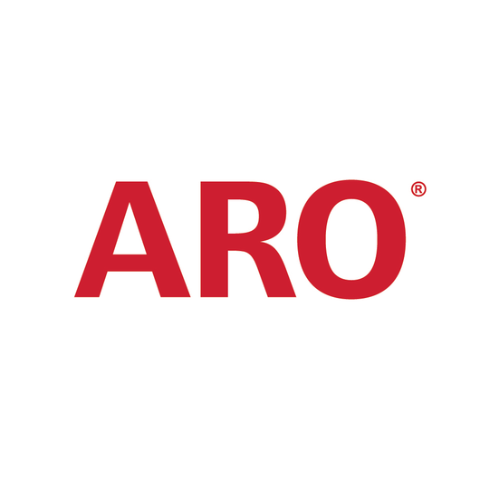 ARO - Ingersoll Rand