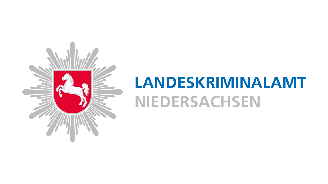 Logo Unterstützung, Beratung - IT-Sicherheit.