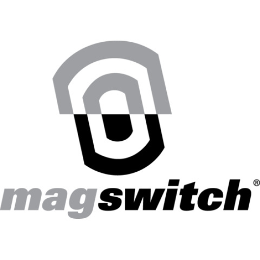 Magswitch Technology Europe