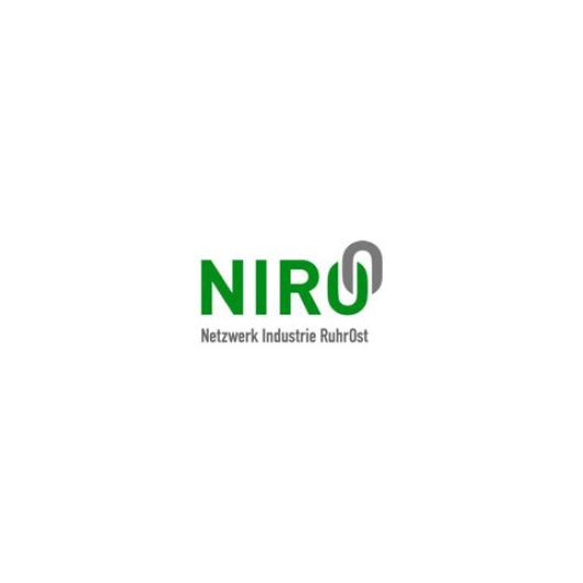 Netzwerk Industrie RuhrOst (NIRO)