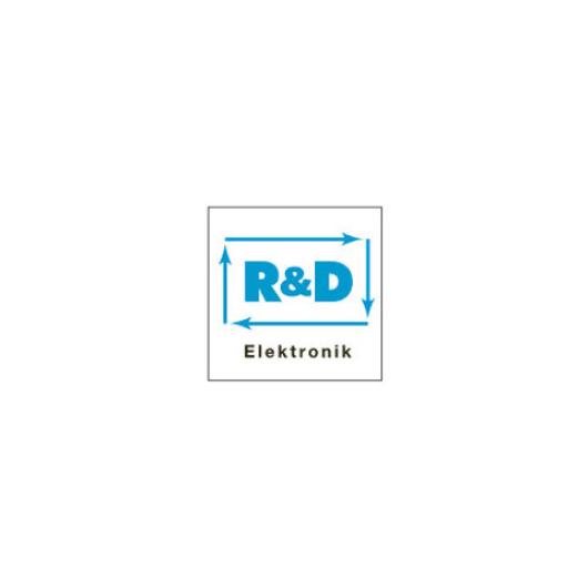 R&D Elektronik