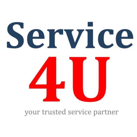 Service4U Sdn. Bhd.