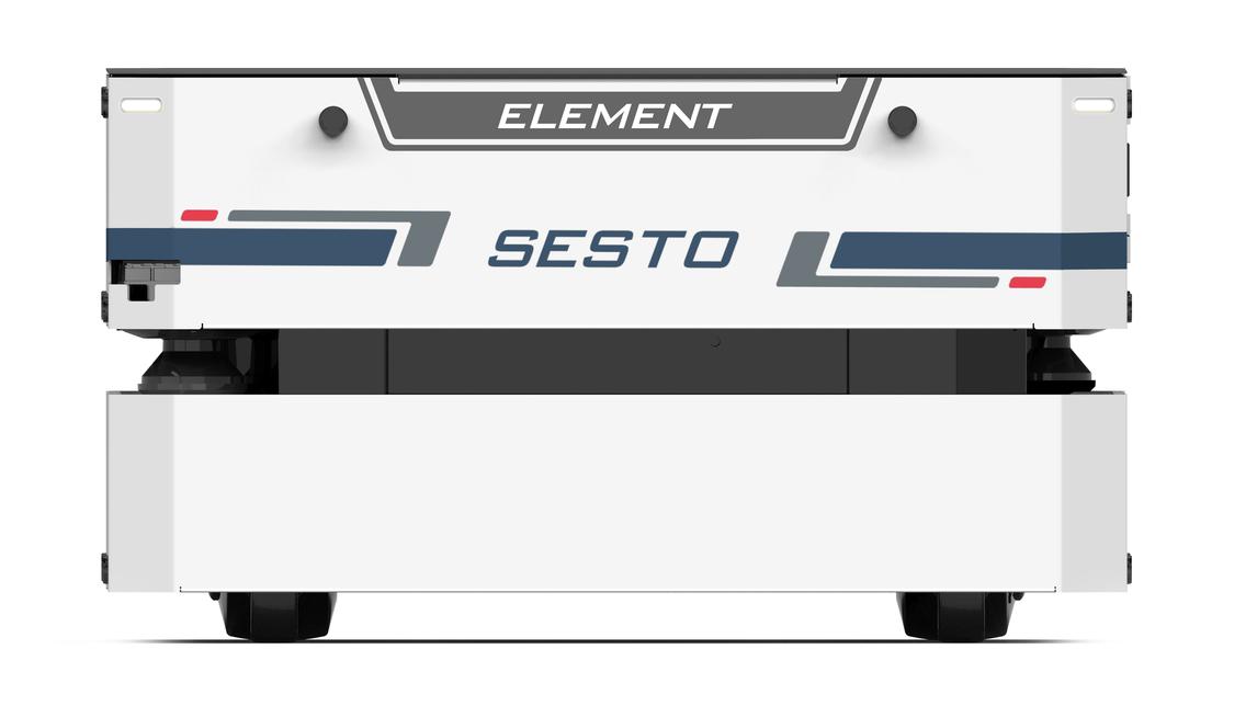 Logo SESTO Element