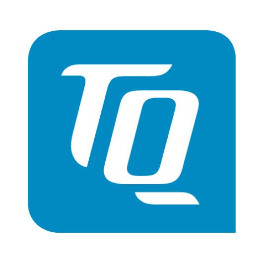 TQ-Systems