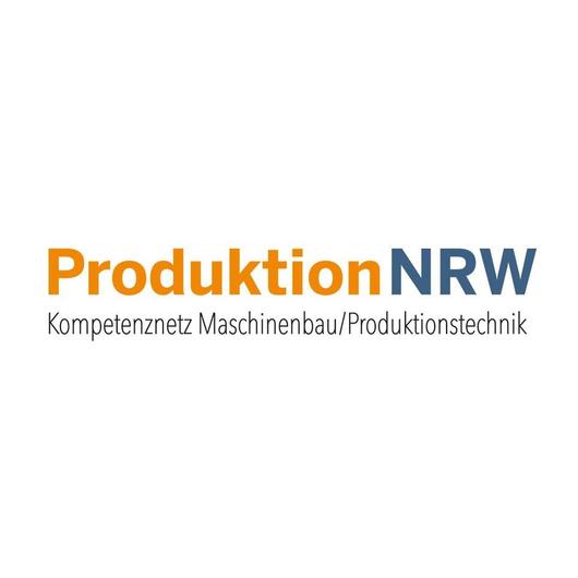 ProduktionNRW