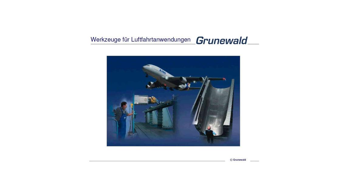 Logo Werkzeugbau Luftfahrt