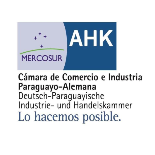AHK Paraguay