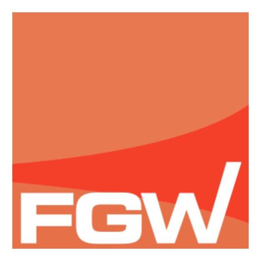 FGW Forschungsgemeinschaft