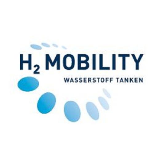 H2 Mobility Deutschland