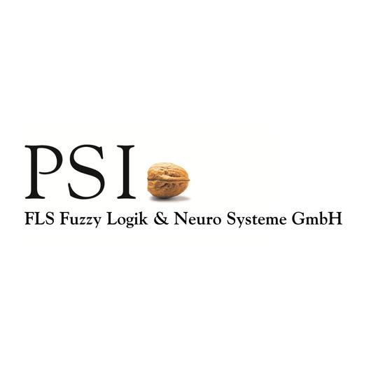 PSI FLS Fuzzy Logik & Neuro Systeme