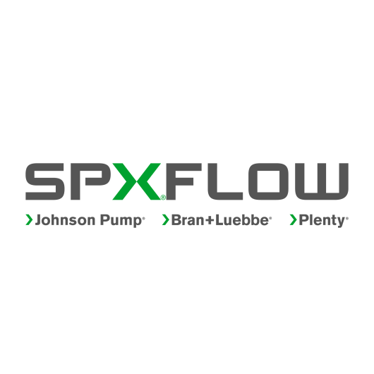 SPX Flow Technology Germany