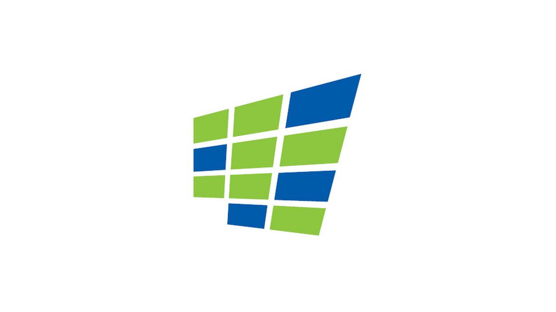 Logo Transfernetz Rheinland-Pfalz