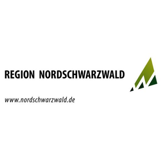 WFG Zukunftsregion Nordschwarzwald