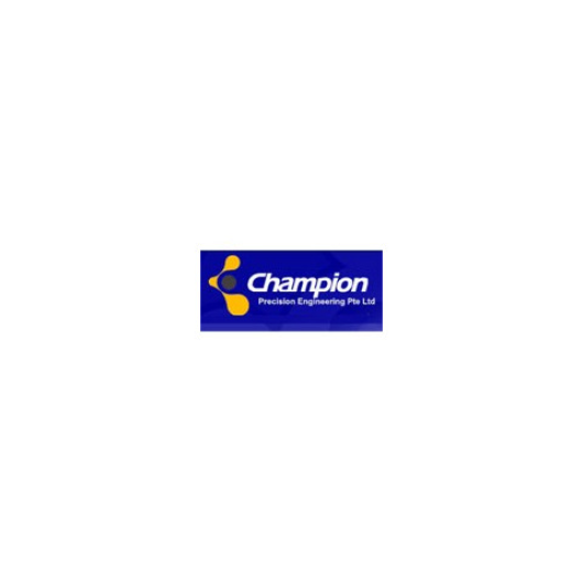Champion Precision Engineering