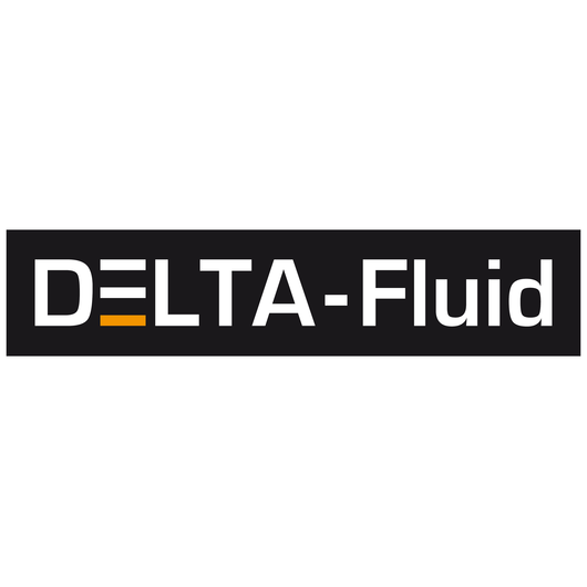 DELTA-Fluid Industrietechnik