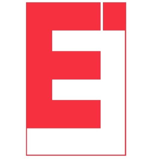 Eratech