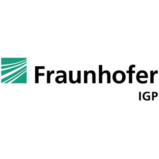 Fraunhofer-Einrichtung IGP