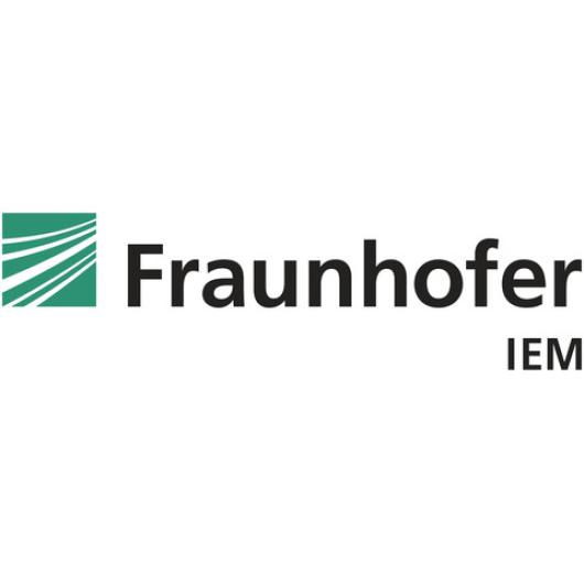 Fraunhofer-Institut IEM
