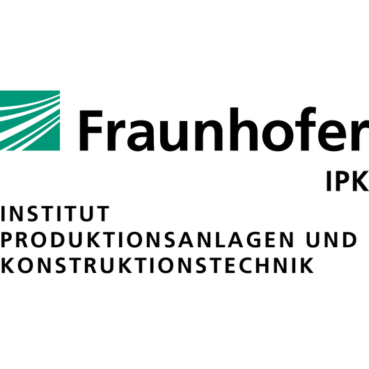 Fraunhofer-Institut IPK