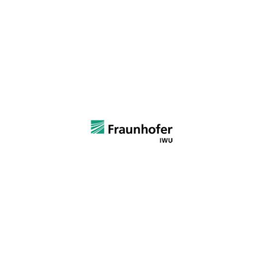 Fraunhofer-Institut IWU