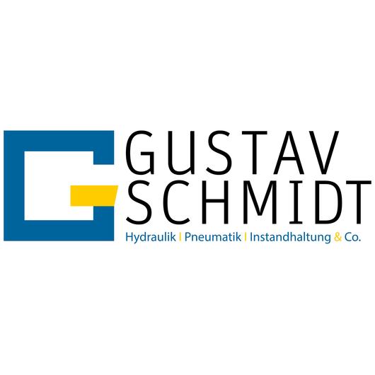 Schmidt, Gustav