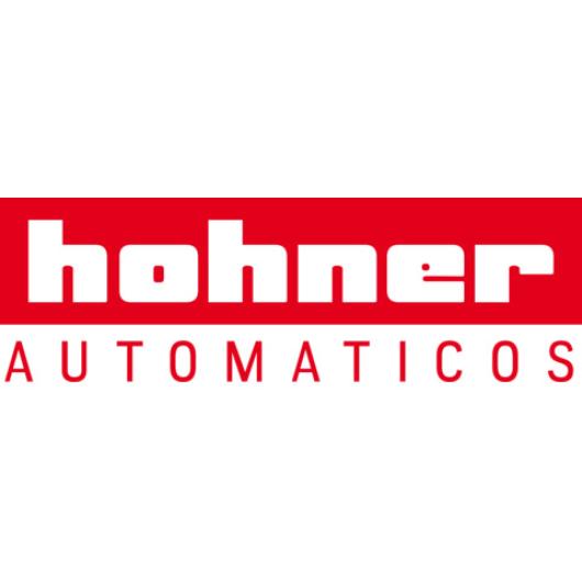 Hohner Automaticos