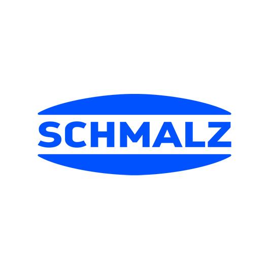Schmalz, J.